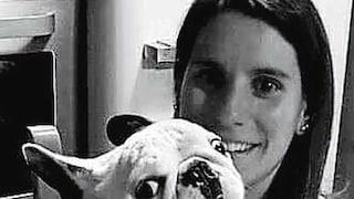 """Serena Fasan ha gridato 'aiuto' prima di morire. I genitori: """"Ha avuto un attacco epilettico"""""""