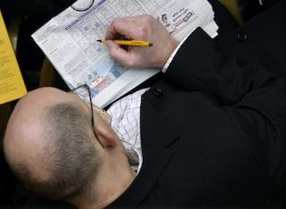 Morto a 69 anni il padre del Sudoku, colui che lo rese uno dei giochi più popolari al mondo
