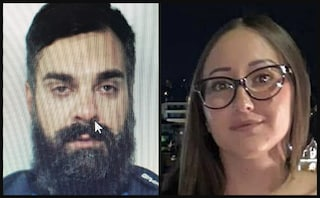 Chi è Antonino Sciuto, ricercato per l'omicidio dell'ex fidanzata Vanessa Zappalà