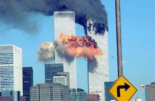 Attentati 11 settembre, dopo 20 anni l'Fbi diffonde un primo documento sulle indagini