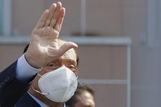 """Ruby ter, legale Berlusconi: """"Sue condizioni di salute preoccupanti"""". Il Pm: """"Processo si deve fare"""""""