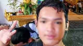 Cambogia, critica il governo su Telegram: arrestato 16enne autistico