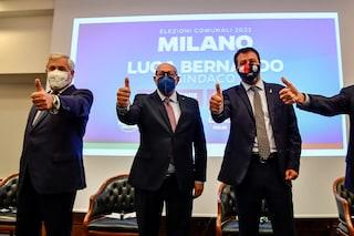 """Amministrative, Tajani: """"Berlusconi non partecipa a eventi elettorali, medici glielo hanno vietato"""""""