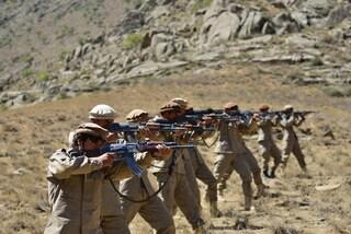 "Afghanistan, i talebani: ""Preso il Panshir"". Ma Massud nega la sconfitta: ""Continuiamo a combattere"""
