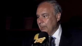 Palermo, le pazienti confermano accuse di molestie: chiesto il processo per il medico Marcello Grasso
