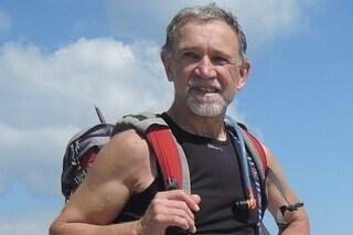 Alpinista si cala dalla cima del Monte Cridola ma le funi si spezzano: morto Giovanni Anziutti
