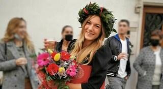 """Chiara Ugolini, Impellizzeri non risponde al gip. Lo zio della 27enne: """"Non vogliamo più vederlo libero"""""""