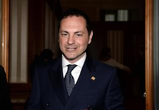 Il senatore Marco Siclari (FI) condannato a 5 anni e 4 mesi per scambio elettorale politico mafioso