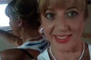 Catania, accoltellata dal compagno nel giorno del divorzio: muore la 46enne Ada Rotini