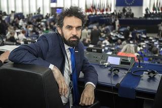 """Sequestro inchiesta di Fanpage.it, M5s: """"Libertà di stampa non si può oscurare o censurare"""""""