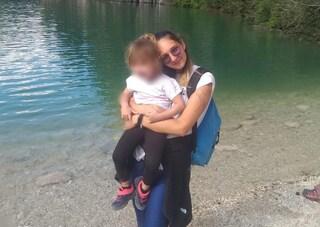 Chi è Alessandra Zorzin, la mamma di 21 anni uccisa con un colpo di pistola a Montecchio Maggiore