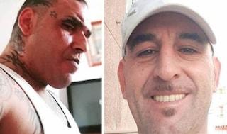 Andrea legato, picchiato e lasciato morire in casa in Spagna: arrestato il coinquilino
