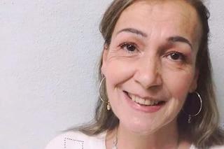 Cagliari, uccisa dal marito con 6 coltellate: la sera prima Angelica aveva chiesto aiuto in un bar
