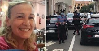 """Donna di 60 anni uccisa a coltellate nel Cagliaritano, fermato il marito: """"Ho ucciso mia moglie"""""""