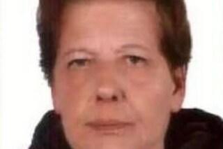 Svolta nell'inchiesta sulla morte di Antonietta Canu: è omicidio, indagato il nipote