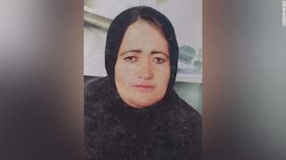 """Afghanistan, poliziotta incinta uccisa in casa. Il figlio: """"Sono stati sicari inviati dai talebani"""""""