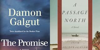 Booker Prize 2021, quali editori italiani pubblicheranno i finalisti
