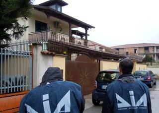Le mafie vogliono mettere le mani sul Pnrr: lo sostiene la Dia