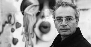 Lo scrittore Daniele Del Giudice è morto a 72 anni