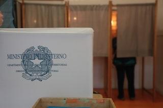 Elezioni Trieste 2021: candidati sindaco, sondaggi e quando si vota