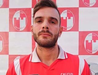 Dramma a Carpi, Francesco cade dal terzo piano e muore: corpo ritrovato dalla mamma