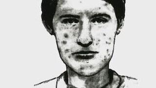 """Francia, ex militare si suicida: era """"il butterato"""", un serial killer ricercato da 35 anni"""