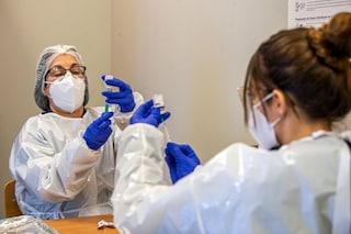 Il Portogallo è il paese che ha vaccinato di più al mondo: via le misure anti Covid dall'1 ottobre