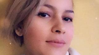 Modena, uccisa e poi data alle fiamme: il marito di Ghizlan El Hadraoui condannato a 30 anni