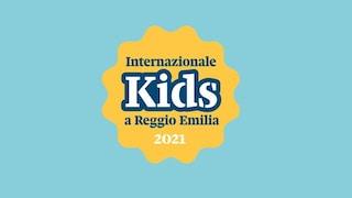 """Al via """"Internazionale Kids"""", il primo festival d'informazione per bambine e bambini"""