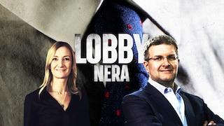 """Inchiesta Lobby Nera di Fanpage.it, la procura: """"Video fedeli alle 100 ore di girato"""""""