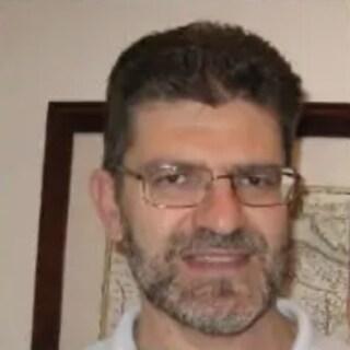 Incidente mortale a Rovereto: Giorgio perde il controllo della moto e muore sul colpo