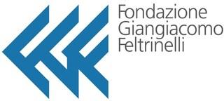 La Fondazione Feltrinelli presenta Going Digital: tre appuntamenti nel segno della tecnologia