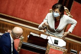 Il Senato approva in via definitiva la riforma del processo penale: cosa prevede la legge Cartabia