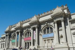 Crisi musei, il Metropolitan Museum of Art mette all'asta le proprie opere per pagare gli stipendi