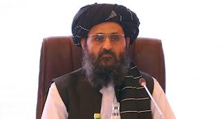 Rissa per le poltrone tra i talebani: finisce in ospedale il vice premier Abdul Ghani Baradar