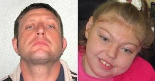 La figlia di 1 mese piange, la getta contro il letto: muore dopo 14 anni, ma il padre non è colpevole di omicidio