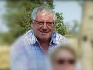 Arrestato in Toscana ex nazista torturatore del regime di Pinochet: latitante, era in vacanza in bus