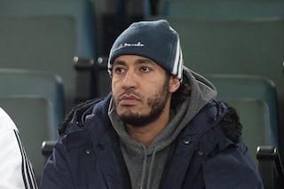 Libia, dopo sette anni in carcere è stato liberato Al-Saadi, figlio dell'ex leader Muammar Gheddafi