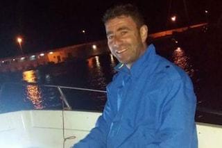 """Anziana uccisa in casa a Bari, il killer aveva detto: """"La conoscevo, mi voleva bene"""""""