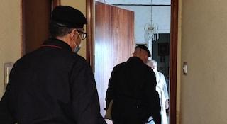L'incidente dopo la festa, la fuga e poi Nicolas si suicida a 21 anni alla vista dei carabinieri