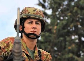 """Bari, militare salva vita di un bimbo di 1 anno che sta morendo in strada. Sindaco: """"Immensamente grati"""""""
