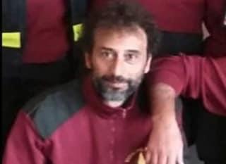 Tromba d'aria a Pantelleria, morti un pompiere e un pensionato: continua la ricerca dei dispersi