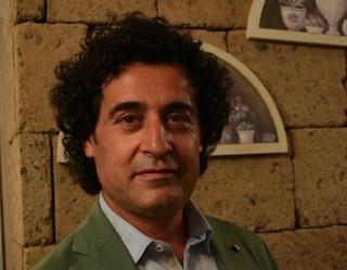 Mazara del Vallo, il sub Giovanni Marino morto durante una immersione: era un imprenditore