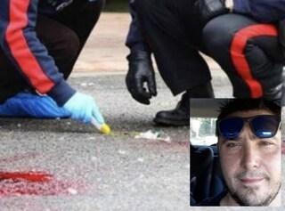 Faenza, Alessandro soccorre i feriti in un incidente, ma poi finisce in un fosso e muore