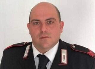 Carabiniere ferito per sedare rissa alla Prima comunione, ordini restrittivi per 6 indagati