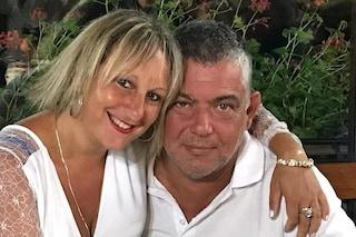 Femminicidio a Fagnano Castello, nel Cosentino: uccide la moglie a coltellate dopo una lite
