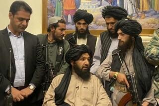 Un grammo a 3 dollari, come cambia il mercato dell'eroina in Afghanistan col ritorno dei talebani