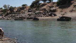 Etiopia, decine di cadaveri gettati nel fiume, anche donne e bimbi: si teme pulizia etnica nel Tigray