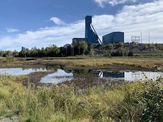 Canada, avviate le operazioni di recupero dei 39 minatori intrappolati 1.200 metri sotto terra