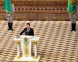 Il caso del Turkmenistan, dove la covid-19 ufficialmente non esiste